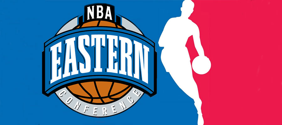 NBA Playoffs: Eastern Conference Round 1 – Game 1 Recaps/Predictions